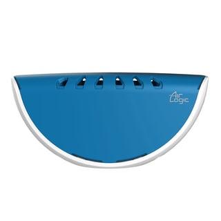 Lasko Air Logic Blue Fresh Slice Fridge Air Freshener