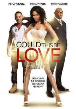 Could This Be Love (DVD)