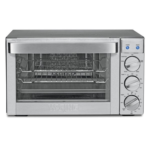 Countertop Convection Ovens Pros And Cons : Convection Ovens Pros And Cons - Search