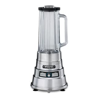 Waring Pro MBB1000 Inverted Blender **with Mail-in Offer**
