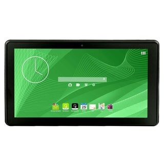 "iDeaUSA CT1006 16 GB Tablet - 10.1"" - In-plane Switching (IPS) Techno"