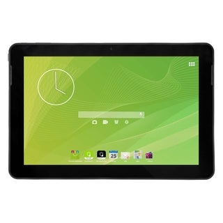 "iDeaGamer CT1010GC 16 GB Tablet - 10.1"" - In-plane Switching (IPS) Te"