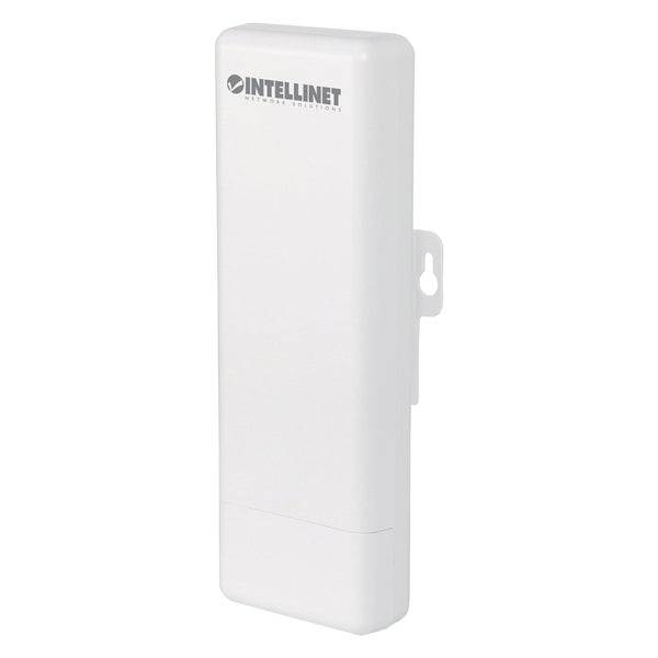 Intellinet 150N Wireless Outdoor Range Extender/Access Point