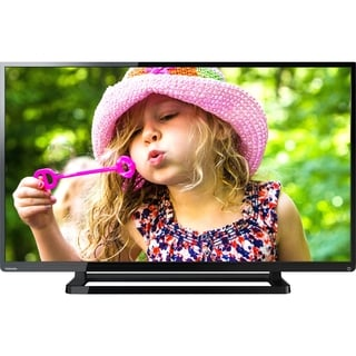 "Toshiba 40L1400U 40"" 1080p LED-LCD TV - 16:9 - HDTV 1080p"