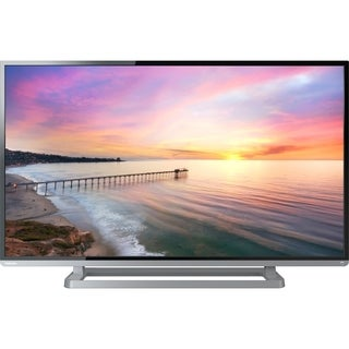 "Toshiba 40L3400U 40"" 1080p LED-LCD TV - 16:9 - HDTV 1080p"