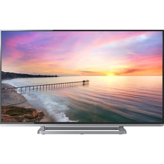"Toshiba 50L3400U 50"" 1080p LED-LCD TV - 16:9"