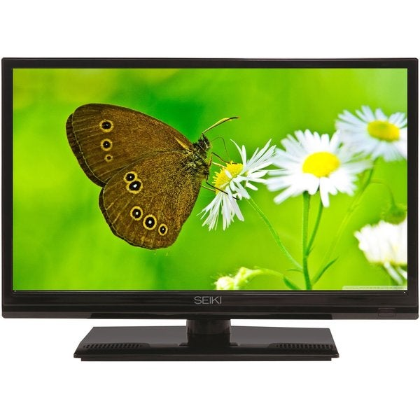 Seiki SE32FY22 32-inch 1080p 60hz LED TV