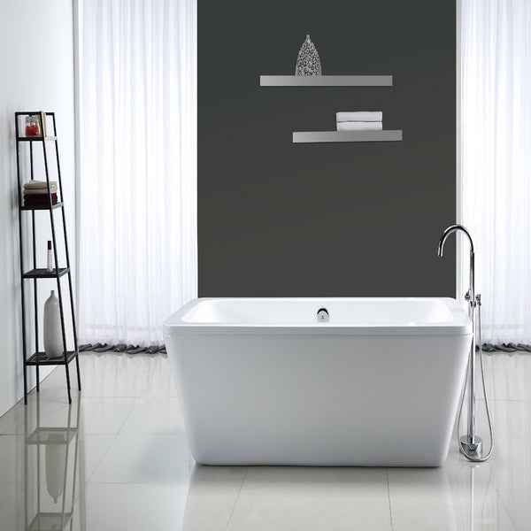 Freestanding Bath Tub Canada