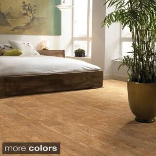 Shaw Industries Breton Laminate Flooring (26.4 Sq Ft per case)
