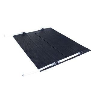 Bestway Pool Plus Solar Water Heater