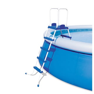 Bestway Pool 52-inch Ladder