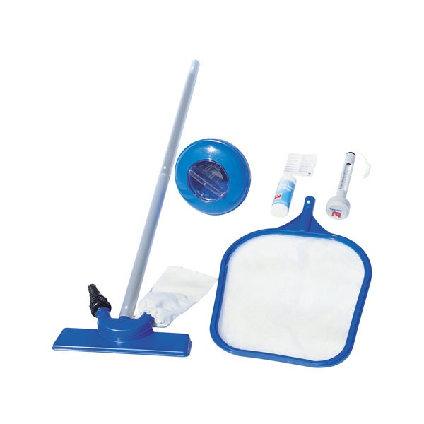 Bestway Pool Accessories Set