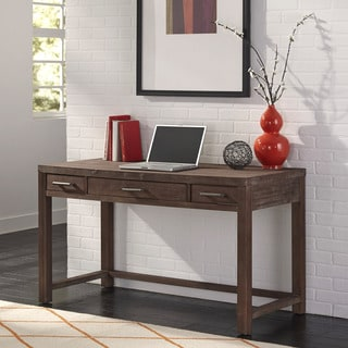Barnside Executive Desk