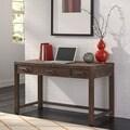 Barnside Executive Desk