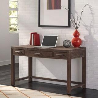 Secretary Desks Desks Overstock Shopping The Best