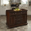 Colonial Classic Kitchen Island