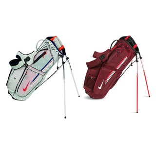 Nike Golf Extreme Sport IV Carry Bag