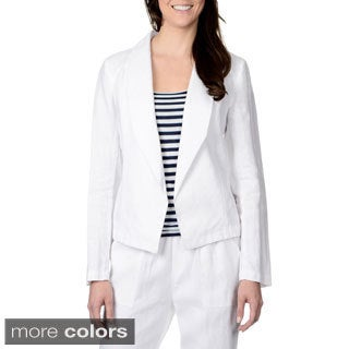 Women clothing stores. Linen clothing stores