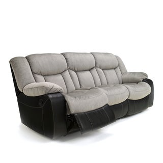 tafton guys Refrigerator repair issues excessive noise refrigerator repair guys in tafton, pa feels a certain amount of noise is completely normal for a refrigerator, but.