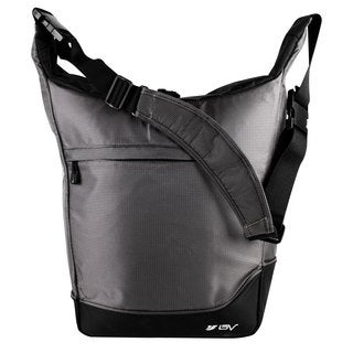 BV Bike Large Heavy Duty Carrier Pannier Bag
