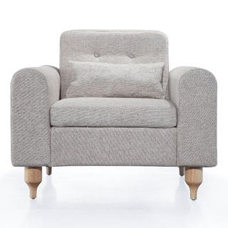 Langley Accent Chair