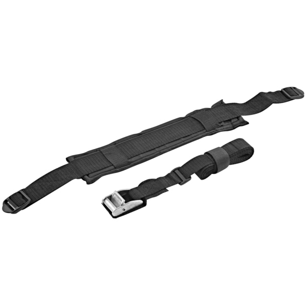 Shoreline Marine SUP Carry Strap