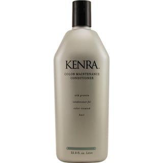 Kenra Color Maintenance 33.8-ounce Conditioner
