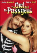 Owl & the Pussycat (DVD)
