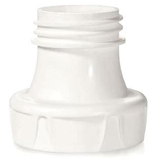 Born Free Breast Pump Adapter