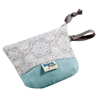 Born Free Pacifier Pouch