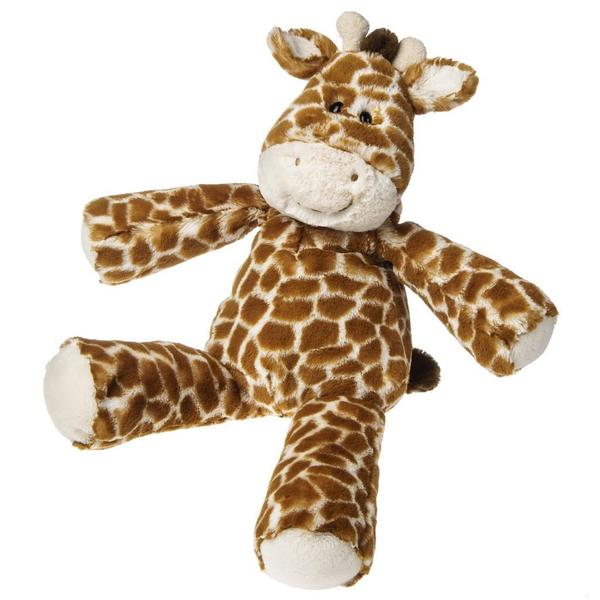 Mary Meyer 20-inch Marshmallow Big Giraffe