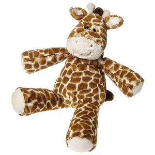 Mary Meyer 20-inch Marshmallow Big Giraffe