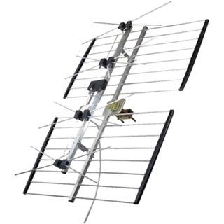 Channel Master 4221HD UltratennaTM HDTV UHF Antenna