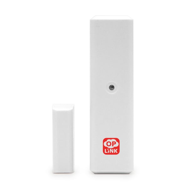 Oplink Door Window Sensor