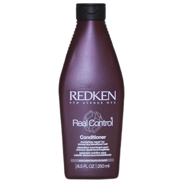 Redken Real Control 8.5-ounce Conditioner