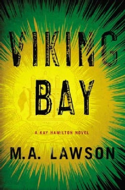Viking Bay (Hardcover)