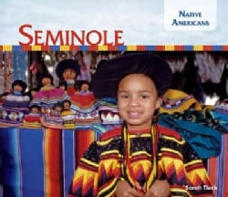 Seminole (Hardcover)