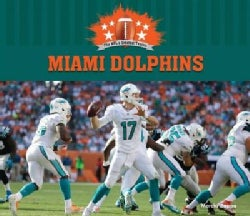 Miami Dolphins (Hardcover)