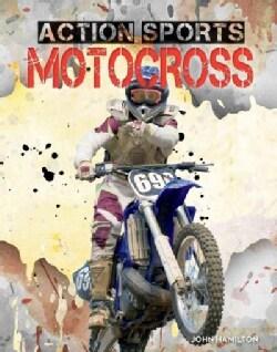 Motocross (Hardcover)