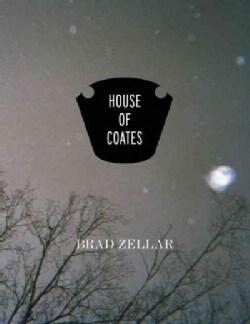 House of Coates (Paperback)