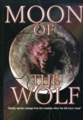 Moon of the Wolf (DVD)