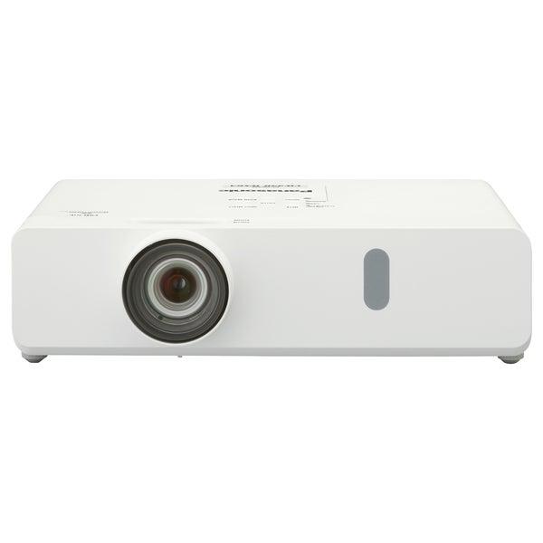 Panasonic PT-VX415NZ LCD Projector - 720p - HDTV - 4:3