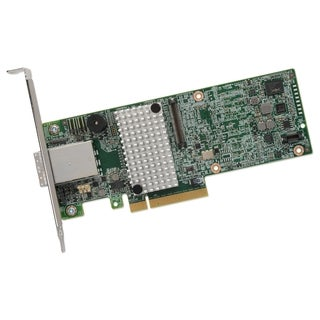 LSI Logic MegaRAID SAS 9380-8e