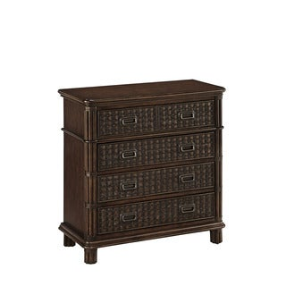 Home Styles Castaway Drawer Chest