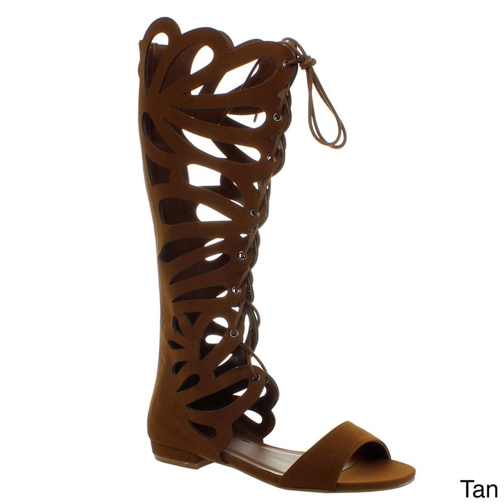 Hot Sale Cheap Summer wedge Sandals Newly Arrival Sexy Women Pumps Women Sandals summer shoes
