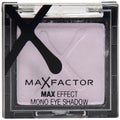 Max Factor Max Effect Soft Lilac Mono Eye Shadow