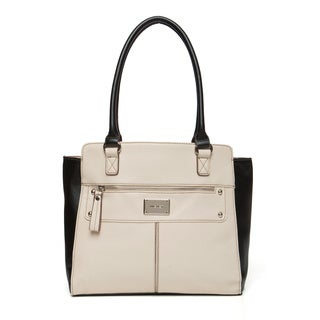 Nine West Grand Stand Tote