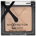 Max Factor Max Colour Effect # 02 Creme Champagne Mono Eyeshadow