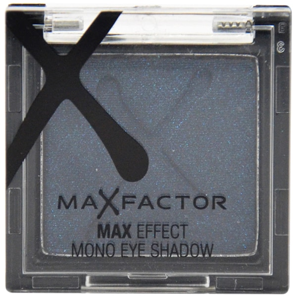 Max Factor Max Colour Effect Mono #10 Magic Nights Eyeshadow