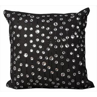 Mina Victory Luminescence 20x20 Throw Pillow